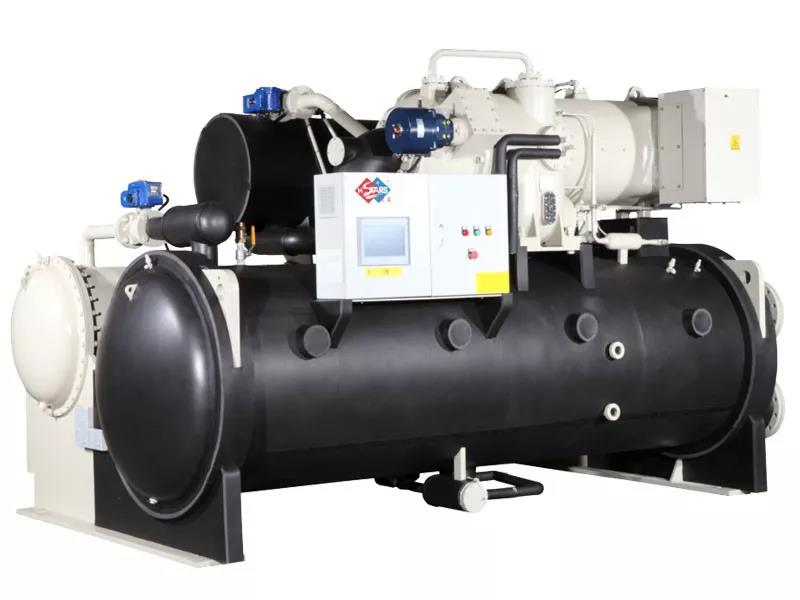 /r134a-water-cooled-oil-free-centrifugal-chiller_p10.html